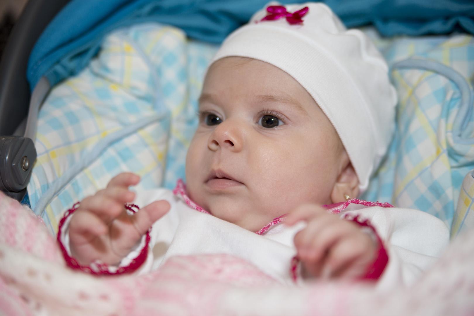 07 botez Laura Maria