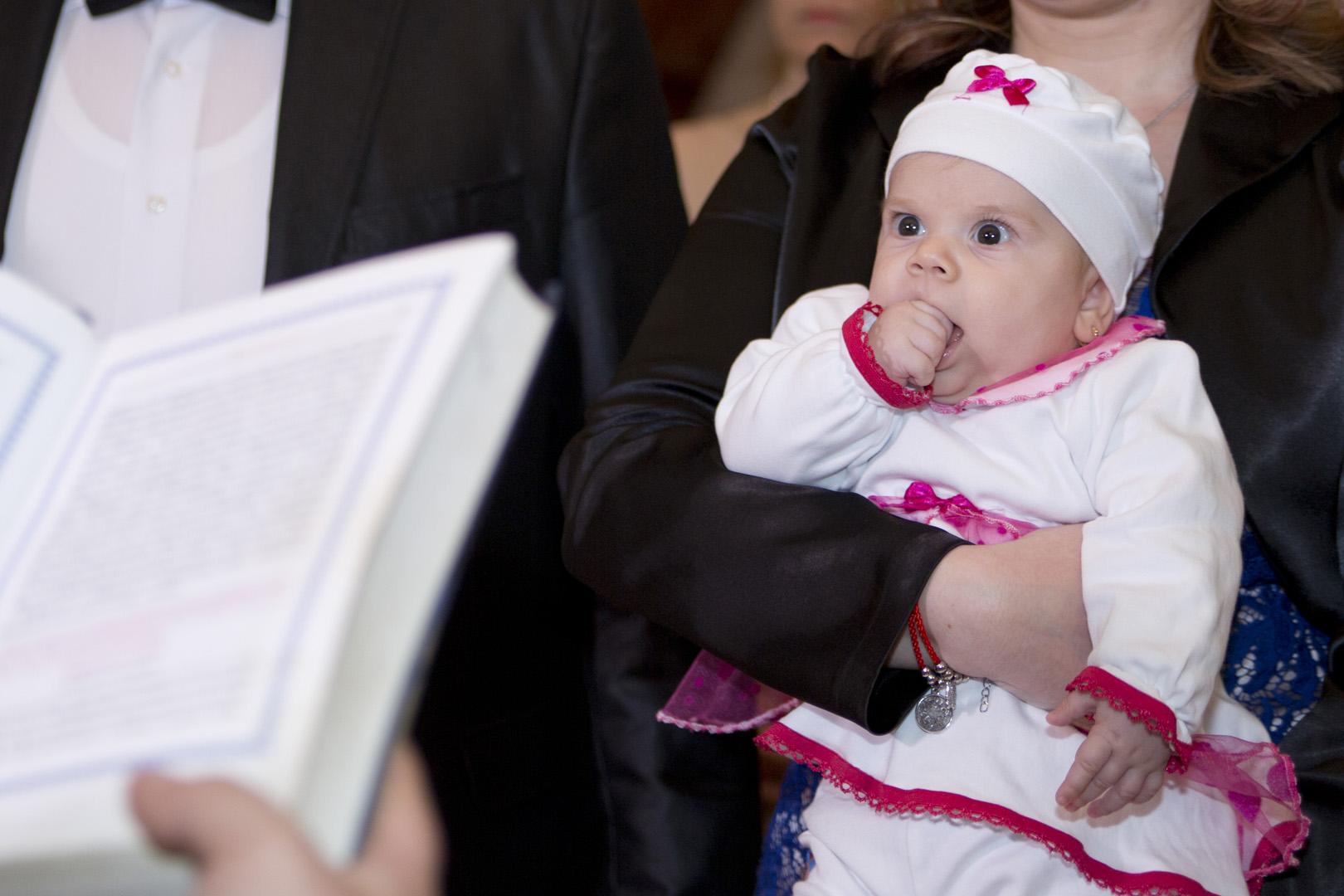 08 botez Laura Maria