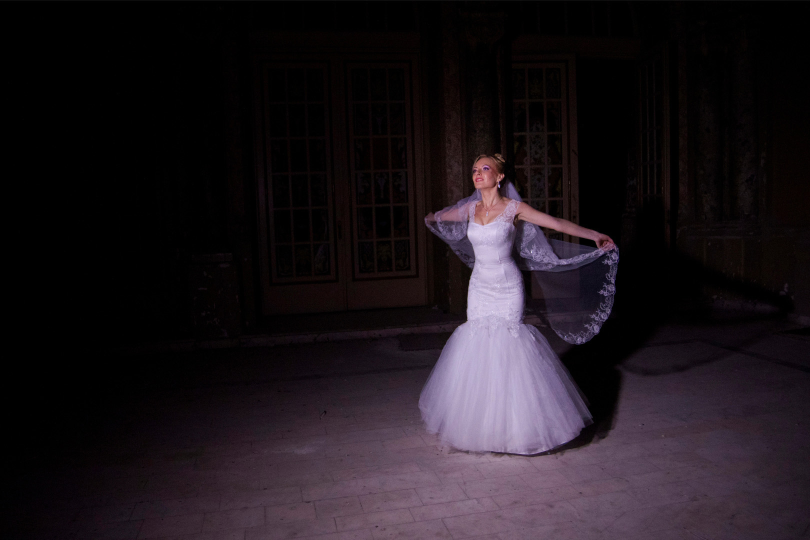 nunta_Adi_si_Mioara_15