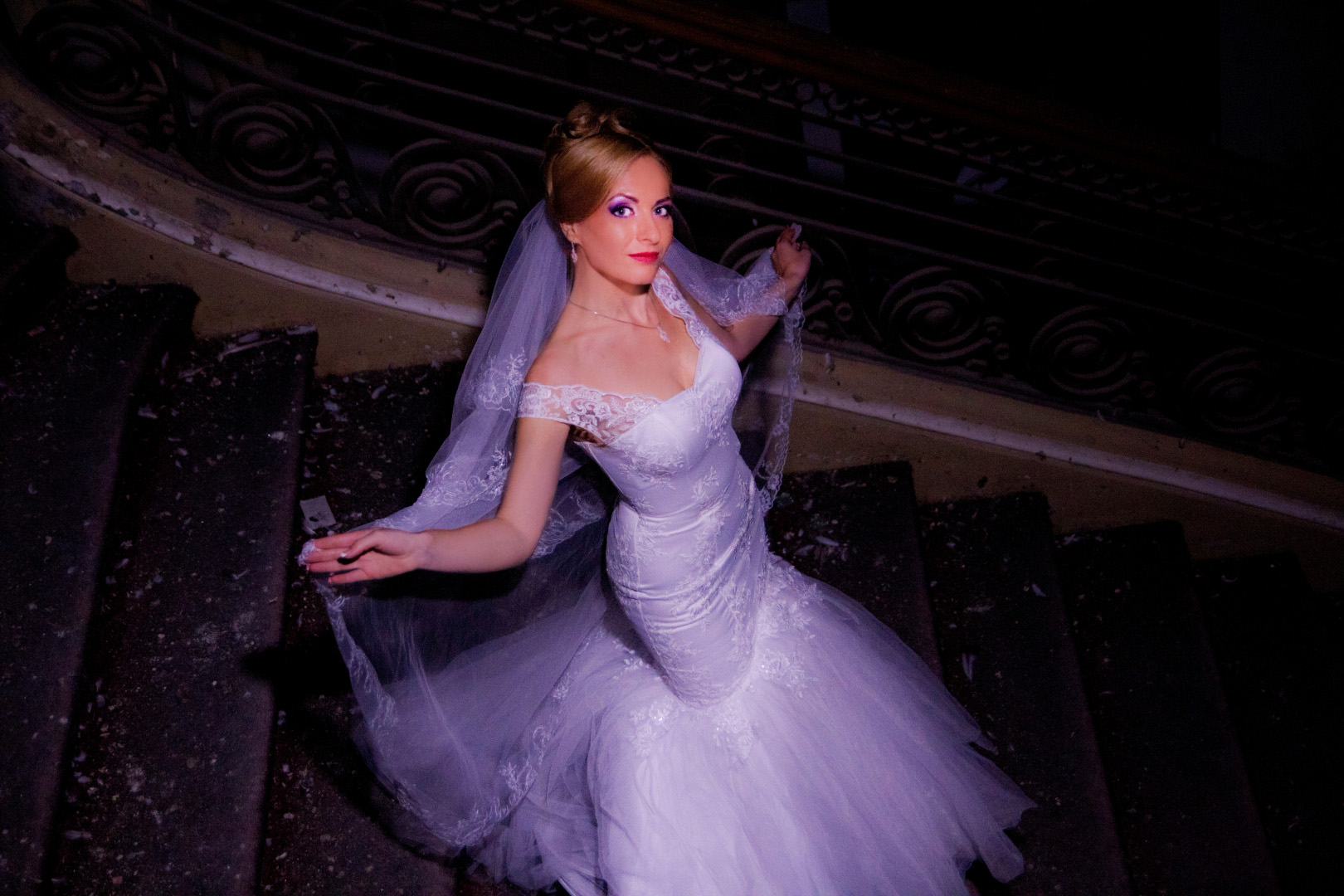 nunta_Adi_si_Mioara_16