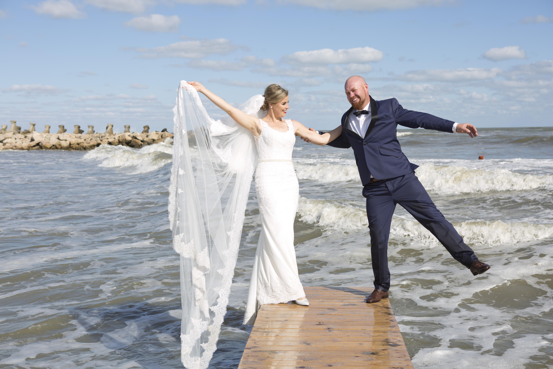 foto video nunta Constanta preturi